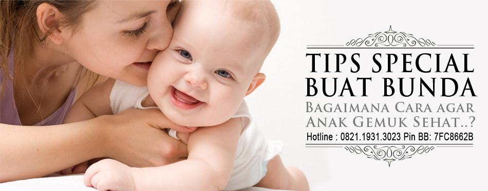 Image Result For Tipsbayi Com Perawatan Bayi Makanan Bayi